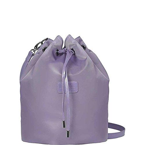 lipault-paris-bucket-bag-medium-dark-lavender