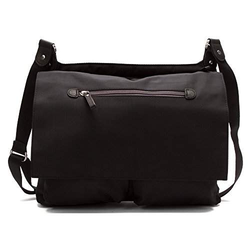 osgoode-marley-womens-cityscape-flap-messenger-black-none-none