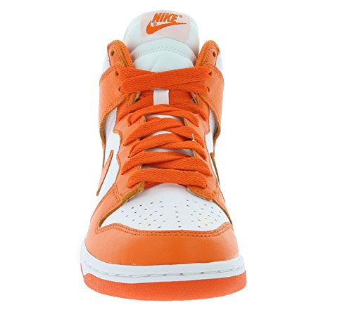 SYRACUSE' QS TRUE 854340 W'S RETRO 100 DUNK 'BE wq1gTxanXH