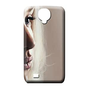 samsung galaxy s4 Appearance High Quality Hot Fashion Design Cases Covers cell phone covers game of thrones artwork daenerys targaryen