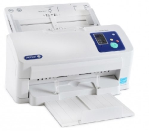 Xerox Advanced Exchange Warranty Program - 5 Year Extended Service - 24 x 7 Next Business Day - Replacement - Electronic and Physical Service - S-5445-ADV/5Y