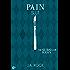 Pain Slut (The Subs Club Book 2)