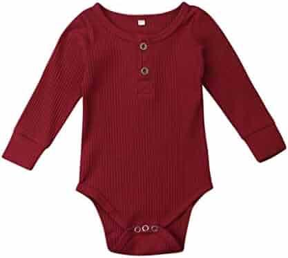 13891250c4462 Shopping &moon& or Zappos Retail, Inc. - Baby Girls - Baby ...