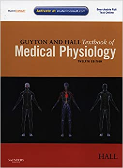 مرجع core of medical physiology