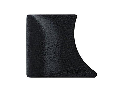 Sony AGR2 Attachment Grip (Black)