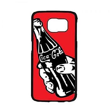 coque samsung s7 coca cola