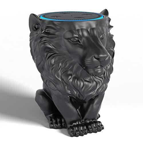 Sangdo Echo Dot Case,Statue Echo Do