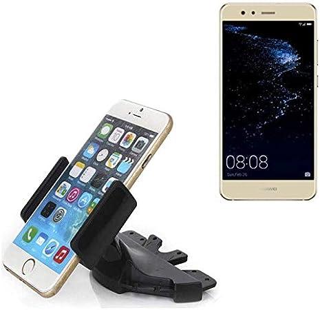 Ranura de CD Smartphone Soporte para Huawei P10 lite | soporte de ...