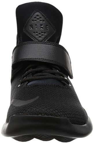 NIKE Men 's Shoes Black 100 Basketball 844839 rrHAnB