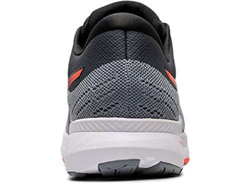 ASICS Men's EvoRide Running Shoes 5