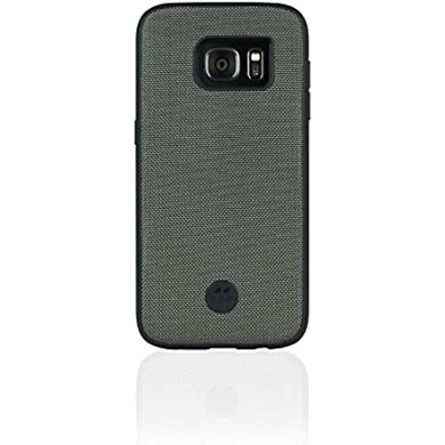 Evutec Carrying Case for Samsung Galaxy S7 - Retail Packaging - Gray Sales