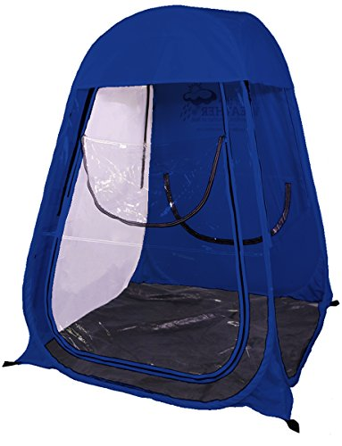 under-the-weather-xl-pod-royal-one-size