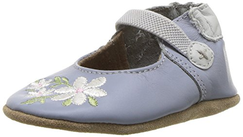 Best Baby Girls Mary Jane Shoes