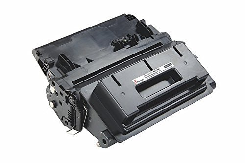AbilityOne - SKILCRAFT Toner Cartridges Compatible with HP Models OEM: CC364A, CC364 X 7510-01-600-5980