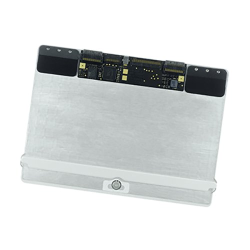 Odyson - Replacement Trackpad for MacBook Air 13'' A1369 & A1466 (Mid 2011, Mid 2012)
