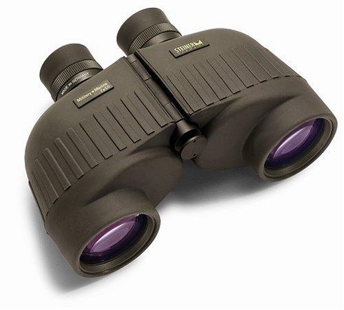 Steiner 7×50 Military Marine Binocular