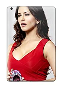 Frank J. Underwood's Shop Durable Protector Case Cover With Actress Sunny Leone Hot Design For Ipad Mini 3 2844853K79319275