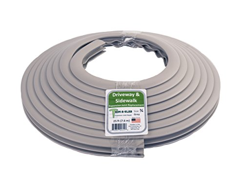 trim-a-slab-expansion-joint-repair-material-3-4-x-50-linear-feet-152m