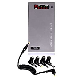 Cta Digital Portable Dvd Battery ( Dvb-ext )
