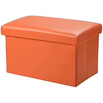 Amazon Com Geartist Goo1 Leather Folding Organizer