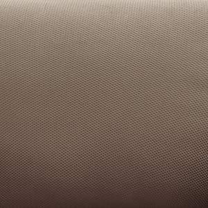 SureFit Stretch Pique 3-Piece - Chair Slipcover - Taupe