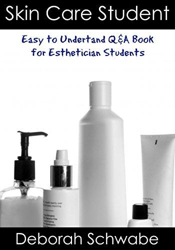 Skin Care Education - 3