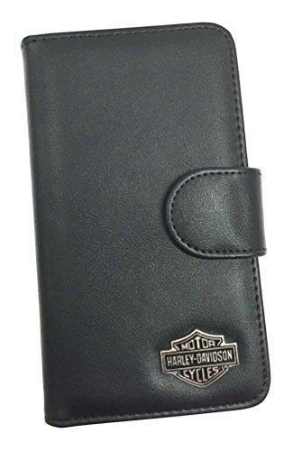 Harley Davidson Phone Case - 8
