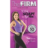 Total Sculpt Plus Abs - the Fi