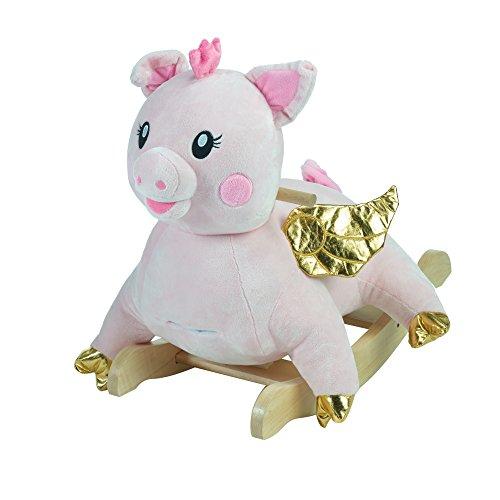 Rockabye Penny Pig by Rockabye