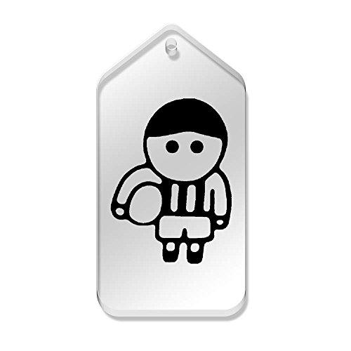 'futbolista' Claras Mm De tg00066679 10 Azeeda Etiquetas X 66 34 EvgPqqZ
