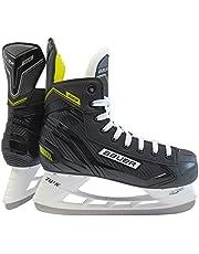 Bauer Supreme S23 schaatsen voor heren