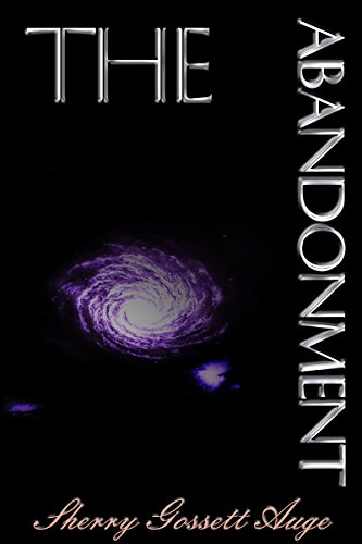 The Abandonment (The Lurra Series Book 1)