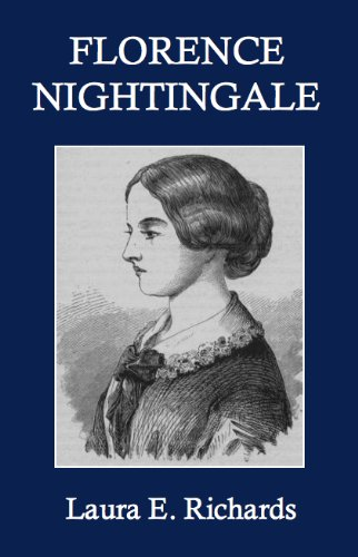 Florence Nightingale: The Angel of the Crimea