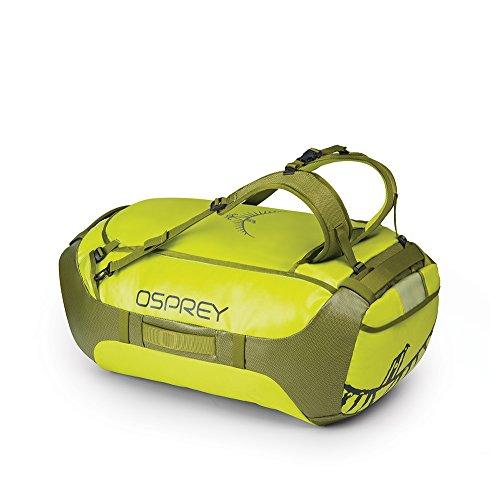 OSPREY(オスプレー) トランスポーター 130 (サブライム)