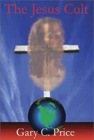 The Jesus Cult pdf
