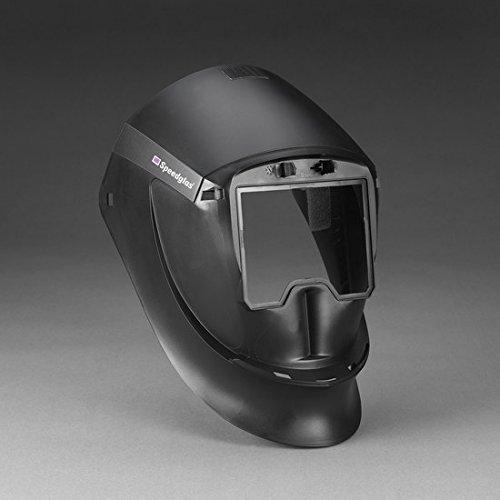 3M Fresh-air II Welding Helmet Inner Shell 9000, Welding Safety 14-0099-32