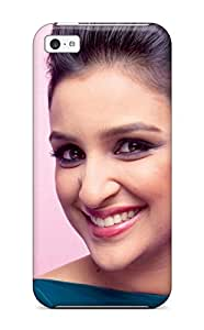 tina gage eunice's Shop 2015 New Diy Design Parineeti Chopra Bollywood Actress For Iphone 5c Cases Comfortable For Lovers And Friends For Christmas Gifts