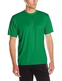 Men's Wicking T-Shirt