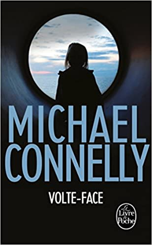Volte-Face - Connelly Michael