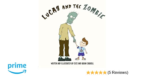 age 3-5 friendship The Adventures of Little Lucas: A kind children/'s book about a boy makes for interesting reading before bedtime growing up. kids book for boys and girls