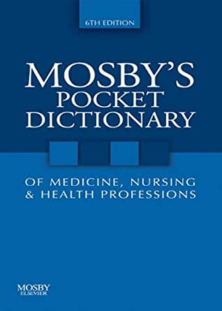 Pocket Medicine 6th edition: The Massachusetts General by Marc S. Sabatine MD
