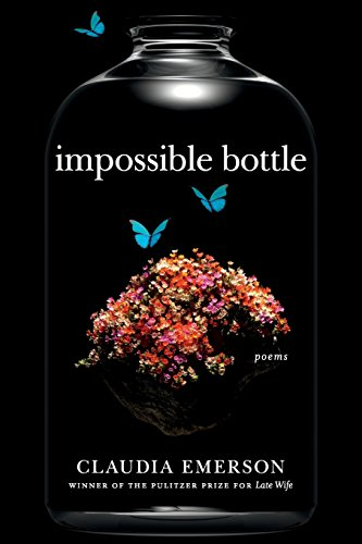 impossible bottle - 1
