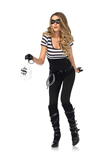 bank-robbin-bandit-costume-small-dress-size-4-6