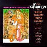 Camelot (1967 Film)