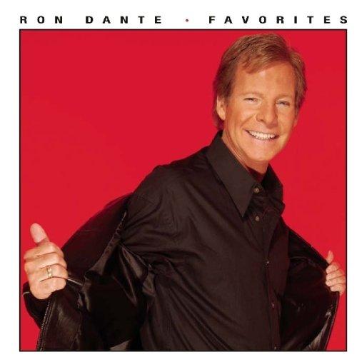 Favorites: Dante Ron: Amazon.es: Música