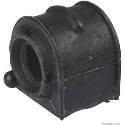 HERTH estabilizador BUSS Jako Parts j4263000/almacenar
