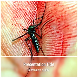 Amazon dengue powerpoint template dengue powerpoint ppt dengue powerpoint template dengue powerpoint ppt template toneelgroepblik Images