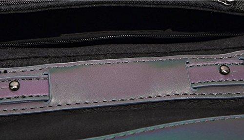 Meaeo Unique Unique Bandouli Bandouli Meaeo Meaeo Unique P7r76dq