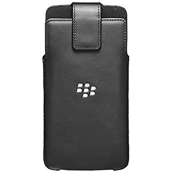 Blackberry oem genuine leather with swivel - Alienware concealed carry ...
