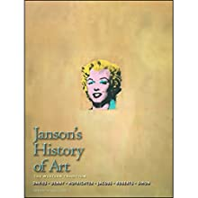 VangoNotes for Janson's History of Art, 7/e, Vol. 2 Audiobook by Penelope Davies, Walter B. Denny, Frima Fox Hofrichter, Joseph Jacobs, Ann Roberts, David Simon Narrated by Stow Lovejoy, Jessica Tivens